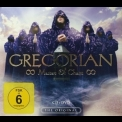 Gregorian - Masters Of Chant 8 '2011