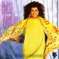 Patti Austin - Carry On '1991
