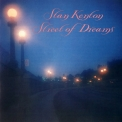 Stan Kenton - Street Of Dreams '1992