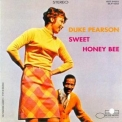 Pearson, Duke - Sweet Honey Bee '1966