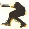 Aimee Mann - Whatever '1993