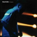 New Order - In Session '2004
