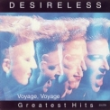 Desireless -  Voyage, Voyage - Greatest Hits '2003