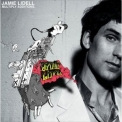 Jamie Lidell - Multiply Additions '2006