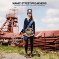 Manic Street Preachers - National Treasures (The Complete Singles) [CD1] '2011