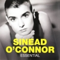 Sinead O'connor - Essential '2011