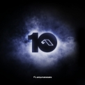 Above & Beyond - Anjunabeats 10 years (CD2) '2011