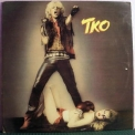 TKO - In Your Face '1984