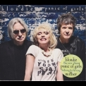 Blondie - Panic Of Girls '2011
