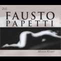 Fausto Papetti - Moon River (disc 2) '2004