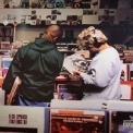 Dj Shadow - Excessive Ephemera '2005