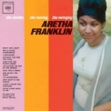 Aretha Franklin - The Tender, The Moving, The Swinging Aretha Franklin (Complete On Columbia) (CD3) '2011