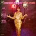 Aretha Franklin - Laughing On The Outside (Complete On Columbia) (CD4)  '2011