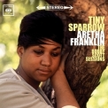 Aretha Franklin - Tiny Sparrow - The Bobby Scott Sessions (Complete On Columbia) (CD5) '2011