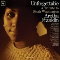 Aretha Franklin - Unforgettable - A Tribute To Dinah Washington (Complete On Columbia) (CD6) '2011