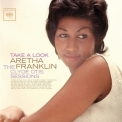 Aretha Franklin  - Take A Look - The Clyde Otis Sessions (Complete On Columbia) (CD7) '2011