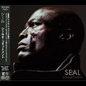Seal - 6: Commitment (Japanese Edition) '2010