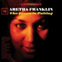 Aretha Franklin - The Queen In Waiting (Complete On Columbia) (CD11) '2011