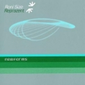 Roni Size & Reprazent - New Forms (CD1) '1997