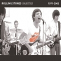 Rolling Stones, The - Rarities 1971-2003 '2005