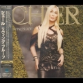 Cher - Living Proof (Japanese Edition) '2001