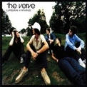 Verve, The - Urban Hymns '1997