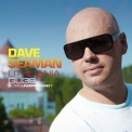 Dave Seaman - Global Underground GU39 Lithuania (CD2) '2010