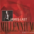 James Last - Millennium Edition '2000