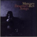 Mercury Rev - Deserter's Songs '1998