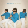 Lonely Island, The - Turtleneck & Chain '2011