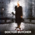Doctor Butcher - Doctor Butcher '1994