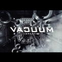 Vacuum - I Breathe [CDS] '1996