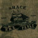 Shack - H.M.S. Fable '1999