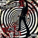 Wednesday 13 - Fang Bang '2006