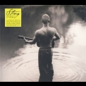 Sting - The Best Of 25 Years (cd 1) '2011