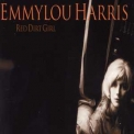 Emmylou Harris - Red Dirt Girl '2000