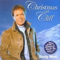 Cliff Richard - Christmas With Cliff '2011