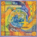 Sacred Spirit - World Spirit '1998