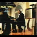 Mccoy Tyner - What The World Needs Now: The Music Of Burt Bacharach '1997