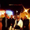 East 17 - Up All Night '1995