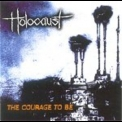 Holocaust - The Courage To Be '2000
