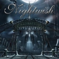 Nightwish - Imaginaerum (Limited Edition, CD2 - Instrumental version) '2011