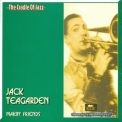 Jack Teagarden - Makin' Friends (CD1) '1928