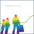 Sweet Coffee - Memory Lane '2004