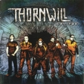 Thornwill - Implosion '2010