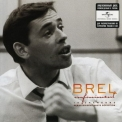 Jacques Brel - Infiniment '2004