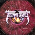 Tourniquet - Pathogenic Ocular Dissonance '1992