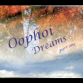 Oophoi - Dreams Disc 3: Dream 3 '2004