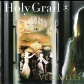 Versailles - Holy Grail '2011