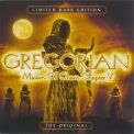 Gregorian - Masters Of Chant Chapter V (Limited Dark Edition) '2006